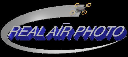 Real Air Photo
